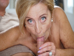 Big Cock, Puffy Tits, Blonde, cocksuckers, Boyfriend, facials, Fetish, Group Sex Games, gilf, hairy Pussy, Hairy Amateur Milf, Hardcore Fuck, hardcore Sex, Kinky Party, Pussy Suck, Man Masturbating, naked Mature Women, Babe Pays Debt, Short Hair, Babe Sucking Dick, tattooed, Huge Tits, Wet, Biggest Dicks, Hairy Pussy Fucking, Gilf Blowjob, Perfect Booty