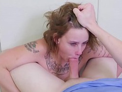 Big Booty, Amateur Wife Atm, Ring Holes, pawg, Gorgeous Funbags, Groped Bus, busty Teen, Girls Cumming Orgasms, Bitch Ass Creampied, Cum in Mouth, Cum Swallowing Girls, Face, Babe Gagging, facials, Slut Fart, fucked, Pussy Lick, sex With Mature, Oral Sex, Pain Slut Teens, Spitting Slave, Swallowing, yoga Pants, Mature Granny, Women Get Rimjob, Epic Tits, Cum On Ass, Foot Sex, Old Fart Young, Perfect Ass, Perfect Body Amateur Sex, Pussy Spanking, Eat Sperm