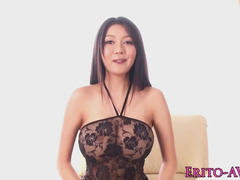 oriental, Asian Ass, Asian Big Ass, Oriental Biggest Boobies, Asian Bus, Asian Close Up, Asian Creampie, Asian Hard Fuck, Asian Hardcore, Asian HD, Asian Model, Asian Tits, Bubble Butt, phat Ass, Huge Natural Boobs, Public Bus Sex, Closeup Penetrations, creampies, fucked, Amateur Rough Fuck, Hardcore, Hd, Worlds Biggest Tits, Japanese Porn Movies, Asian Butt, Japanese Big Ass Hd, Japanese Milf Big Tits, Asian Closeup, Japanese Creampie Gangbang, Japanese Hard Fuck, Japanese Hardcore, Japanese Mature Hd, Japanese Model, Asian Boobs, Eating Pussy, Fashion Model, point of View, Massive Tits, Adorable Asian Girls, Adorable Japanese, Asian Big Natural Tits, Asian Teen POV, Cunt Gets Rimjob, Cum Bra, Japanese Girl Big Natural Boobs, in Bra, Perfect Asian Body, Perfect Ass, Perfect Body, Girl Titties Fucked