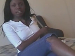 Amateur Pussy, Non professional Cunt Sucking Dick, Unprofessional Black and White Sex, hot Babe, Banging, Huge Cock, Black Girl, Black and White, Afro Penises, Ghetto Cunt Fuck, bj, Blowjob and Cum, Public Bus, Amateur Teen Car Fuck, Amateur Girl Cums Hard, Ebony, Ebony Non professional Pussy, Ebony Babe, Ebony Big Cock, Facial, girls Fucking, Girl Fucks Guy With Strap on, Hard Rough Sex, Hardcore, Interracial, Guy Jerking Off, Female Oral Orgasm, Romantic Love Sex, Shemale Self Facial Compilation, Self Fuck, Suck Own Cock, Passionate Love Making, Whore Fuck, Cunt Sucking Cock, Thick White Milf, Monster Cock, Teen First Bbc, Amateur Teen Perfect Body, Sperm Covered, Real Stripper, Females Striptease