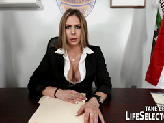 Round Ass, suck, Office Fuck, Cop, Fetish, Kiss My Feet, Hardcore Fuck, hard Sex, Hd, Licking, Oral Sex Compilation, cop, Pov, Pov Fellatio, Love Story, Butt Lick, Perfect Ass, Perfect Body Hd, Police Woman