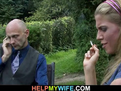 18 Yo Babe, sexy Babe, Blonde Teen, blondes, Czech, European Sex for Money, fuck Videos, Rough Fuck Hd, hard, Fuck for Money, Petite Pussy, 19 Year Old Teenager, Beauties Fucking for Money, European Chick Fuck, Perfect Body Masturbation, Young Whore