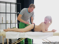 18 Year Old Babe, Perfect Ass, Best Friends, Big Ass, Very Big Penis, Blond Young Teen, blondes, cocksucker, 1st Time, Sisters Friend, Fucking, Amateur Hard Fuck, Hardcore, 720p, Oral Compilation, Orgasm, Teen Blowjob Under Table, naked Teens, Teen Big Ass, Tongue, Big Dick, 19 Year Old Cutie, Mature Pussy, Experienced, Lesbian Oil, Perfect Ass, Amateur Teen Perfect Body, Young Beauty