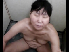 Asian, Asian HD, Asian Pissing, c.f.n.m, Gilf Threesome, Hd, Pissing, Watching My Wife, Couple Watching Porn Together, Adorable Oriental Women, Perfect Asian Body, Perfect Body Hd