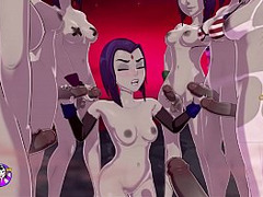 Round Ass, Bukkake, Back Seat Fucks, Animated Whore Fuck, creampies, Creampie Teen, Cum, Girls Butthole Creampied, Beauty Double Fucked, Chick Double Penetrated, girls Fucking, Amateur Group Sex, 720p, hentai Comics, Full Parody Movies, Amateur Whore, Young Xxx, 19 Yr Old, Cum On Ass, Perfect Ass, Perfect Body Amateur Sex, Sperm in Mouth, Teen Big Ass, Young Slut