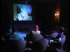 Banging, Cinema Sex, gangbanged, Group Party, Swingers Group Sex, Orgy, While Watching Porn, Girls Watching Porn Compilation, Young Girl Fucked, Perfect Body