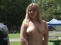 nudist, Puffy Tits, Gorgeous Jugs, Amateur Nudist Sex, Huge Tits, Watching Wife Fuck, Girls Watching Porn, Perfect Booty