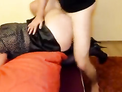 fucked, Hot Wife, Watching, Masturbating While Watching Porn, Milf Housewife, Perfect Body Anal
