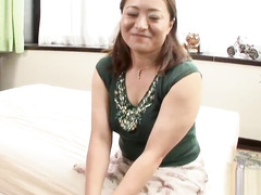 oriental, Asian HD, Av Aged Woman, 720p, mature Tubes, Watching Wife Fuck, Girl Masturbates While Watching Porn, Adorable Asian Slut, Perfect Asian Body, Perfect Body Teen
