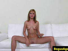 18 Yr Old Teens, Amateur Video, Amateur Sloppy Heads, 18 Amateur, Backroom Casting Couch, Blonde Teen Fucked, blondes, suck, girls Fucking, 720p, Oral Woman, Slut Sucking Dick, Young Xxx, 19 Yr Old, Finger Fuck, fingered, Perfect Body Amateur Sex, Young Slut