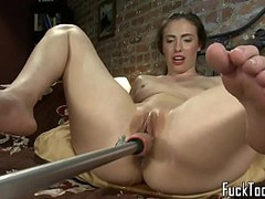 Amateur, Women With Huge Pussy Lips, Longest Dildo, fuck, Extreme Anal Insertions, Machine, Amateur Masturbating, Solo Girl Masturbation, vagina, erotic, Squirt, vibrator, Wet, Very Wet Pussy Orgasm, Close Up Penetrations, Mature Perfect Body, Sologirls Masturbating