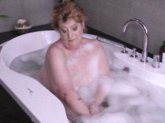 chub, BBW Mom, Fucking, Granny Cougar, Granny, 720p, Hot Milf Fucked, Two Girls Lucky Guy, Mom, Fellatio, Husband Watches Wife Fuck, Caught Watching Lesbian Porn, Amateur Teen Perfect Body