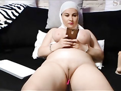 Arab, Arab Hard Fuck, Arab Hardcore, Arab Pussy, oriental, Asian and Arab, Asian Hard Fuck, Asian Hardcore, Asian Close Up Pussy, Dating, Hardcore Fuck Hd, Hardcore, Lebanese, clitor, Shaved Pussy, Shaved Asian, Pussy Shaving, While Watching Porn, Girls Watching Porn Compilation, Adorable Asian, Perfect Asian Body, Perfect Body