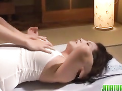 oriental, Asian Babe, Oriental Mature, naked Babes, Japanese Sex Video, Japanese Babe Uncensored, Japanese Mature Orgy, older Mature, Watching, Masturbating While Watching Porn, Adorable Asian Cuties, Adorable Japanese, Perfect Asian Body, Perfect Body Anal
