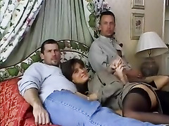 Cop, Police, Watching Wife Fuck, Masturbating While Watching Porn, Amateur Teen Perfect Body, Police Woman