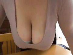 oriental, Oriental Busty Cunt, Av Old Bitches, Oriental Mature, Asian Tits, Huge Tits Movies, Gilf Bbc, gilf, Giant Boobs, older Mature, Huge Natural Tits, Watching, Masturbating While Watching Porn, Adorable Asian Cuties, Asian Big Natural Tits, Perfect Asian Body, Perfect Body Anal