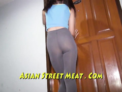 ass Fucking, Booty Fucked, Asian, Av Butt Fuck, Asian Hard Fuck, Asian Hardcore, Asian HD, china, Chinese Girl Butt Fucking, Chinese Hard Fuck, Chinese Hardcore, Chinese HD, Dating, Hard Anal Fuck, Hard Fast Fuck, hardcore Sex, 720p, thailand, Thai Ass Fucked, Thai Hard Fuck, Thai Hardcore, Thai Best Quality, Husband Watches Wife Gangbang, Handjob While Watching Porn, Adorable Orientals, Adorable Chinese, Assfucking, Buttfucking, Perfect Asian Body, Perfect Body