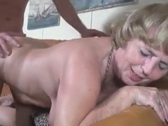 Cunt Creampie, Euro Beauty, Granny Cougar, Old Grandma Fuck, Kissing, Pussy Sucking Sucking Pussy, Massage Rooms Porn, Massage Fuck, hole, Pussies Eating Close Up, Pussy Licking, Hot MILF, Hot Milf Fucked, Amateur Teen Perfect Body