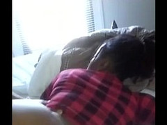 Afro, Black Milf, cocksuckers, Ebony, Hood, at Work, African Amateur, Perfect Body