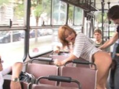 Ass, BDSM, phat Ass, Afro Ass Fucking, Giant Dick, Black Pussy, Giant Ebony Penis, Groping on Bus, Fat Cock Tight Pussy, black, Afro Round Booties, Ebony Big Cock, Facial, Fetish, fuck Videos, Hd, Very Big Penis, outdoors, Real Voyeur, Flasher, Bdsm Slave, Story Porn, Cunt Sucking Cock, Hot Threesome, 10 Plus Inch Dick, 3some, Wifes First Bbc, blondes, Perfect Ass, Perfect Body Fuck