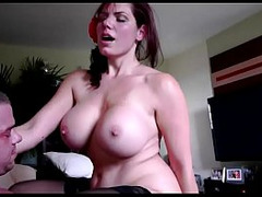 18 Year Old Babe, anal Fucking, Butt Fucked, Big Ass, Gaping Analholes, big Booty, Chick With Monster Pussy Lips, Girl Fuck Orgasm, Girls Butt Creampied, Pussy Cum, Cum On Ass, Friend, Fucking, gf, Hot MILF, Hot Mom Fuck, Hot Mom Anal Sex, mature Mom, Amateur Mature Anal Compilation, milf Mom, Milf Anal Hd, MILF Big Ass, sexy Mom, Big Ass Mom Anal, Mom Big Ass, hole, Dick Sucking, Teen Girl Porn, Russian Teen Anal, Teen Big Ass, Caught Watching, 19 Year Old Pussies, Old Babe, Assfucking, Buttfucking, Friend's Mom, Friend's Sister, Perfect Ass, Perfect Body Amateur, Sperm Party, Breast Fucked, Young Fucking
