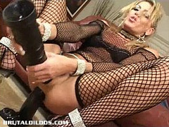 ass Fucking, Babe Butt Toying, Ass Drilling, gaping Anal, Anal Masturbation, Big Booty, blondes, Wall Mounted, Insertion Objects, Masturbation Hd, Solo Teen Masturbation Hd, softcore, huge Toys, Assfucking, Buttfucking, Perfect Ass, Perfect Body Amateur Sex, Sologirls Masturbating