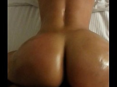 18 Years Old Homemade, Big Booty, pawg, Massive Cock, Buttfuck, Beauties Fucked Doggystyle, mexicans, Mexican Amateur, Mexican Big Ass, Mexican Big Dicks, Monster Dick, Perfect Ass, Perfect Body Amateur
