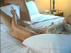 Amateur Video, Non professional Wife, gilf, Hot Wife, Husband, Real Honeymoon, naked Mature Women, Amateur Mom, Real, real, Squirt, Housewife, Gilf Blowjob, Blindfold, Perfect Booty