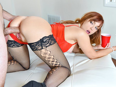 BDSM, Fat Ass, Fetish, Strip Game, Glasses, Kinky Gangbang, tattooed, Husband Watches Wife Gangbang, Extreme Sex, Old Grannie, Perfect Body