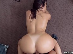 Round Ass, Doggystyle, Hot MILF, Hot Step Mom, Young Latina, Latina Hot Mom and Son, Latina Milf Hd, Latina Mother, Latino, Milf, free Mom Porn, thick Girls Porn, Big Booty Latina, MILF Big Ass, Mom Big Ass, Perfect Ass, Perfect Body Amateur Sex