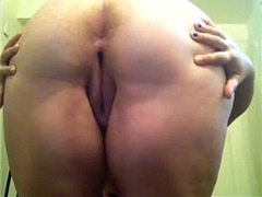 Ass, Chicks Buttholes, chub, Rear, Butt Holes, pussy Spreading, Teen White Girls, Perfect Ass, Perfect Body Fuck