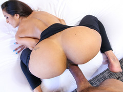 Amateur Porn Videos, Non professional Sloppy Heads, Real Amateur Teens, Ass, Bed Room, Amateur Couple Bedroom, big Butt, Big Penis, sucking, Blowjob and Cum, dark Hair, Buttocks, china, Chinese Amateur, Chinese Amateur Teen, Chinese Ass, Chinese Blowjob, Chinese Cum, Chinese Dick, Chinese Mom, Chinese Teen, rides Dick, Girl Fuck Orgasm, Sluts Ass Creampied, Sperm Inside Slut, Cum On Ass, deep Throat, Big Cock Tight Pussy, Rough Doggystyle, Facial, Fantasy Hd, Erotic Foreplay, Mom, Big Penis, Missionary, mom Fuck, Mom Big Ass, Stepmom Pov, point of View, Pov Oral Sex, Reverse Cowgirl, Little Dick, Stroking, sloppy Heads, Young Xxx, Teen Big Ass, Teen Beauty Pov, Monster Cock, 19 Yr Old Teenagers, Adorable Chinese, Swallowing Loads of Cum, Perfect Ass, Perfect Body Teen, Sperm in Throat, Young Babe