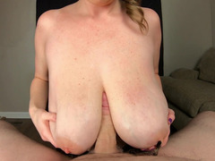 phat, Big Natural Tits Fuck, Nubiles Puffy Nipples, Puffy Tits, cocksuckers, Clamp, fucks, Natural Tits Fuck, big Nipples, Pawg Amateur, Queen, saggy, Huge Tits, Girl Boobies Fucked, Perfect Booty