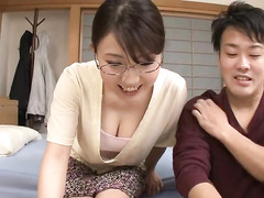 Public Bus Sex, busty Teen, Hd, Hot Mom Son, Japanese Porn Star, Japanese Lesbian Hd, Japanese Mom Anal, Japanese Mature, son Mom Porn, Babe Sucking Dick, Watching Wife Fuck, Girls Watching Porn, Adorable Japanese, Japanese Big Cock, Perfect Booty