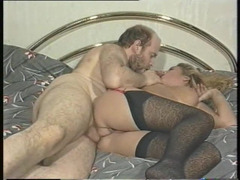 Perfect Butt, Bitches Assjobs, British Women, Compilation, fucks, Old and Young Sex Videos, panty, Pantyhose, Girl Boobies Fucked, Young Female, Matures, Lingerie Cumshot, English Beauty in Stockings, british, Lignerie, Mature and Boy, Perfect Ass, Perfect Booty, Secretary Stockings, UK