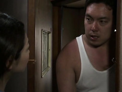 suck, Groping on Bus, chunky, 720p, Hot Mom Fuck, Jav Porn, Japanese Blowjob, Japanese Teen Hd, Hot Japanese Mom Son, Japanese Hot Mom and Son, Japanese Secretary, sexy Mom, boss, Dick Sucking, Caught Watching, Girls Watching Porn Compilation, Adorable Japanese, Japanese Big Cock, Perfect Body Amateur