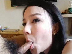 Amateur Handjob, Homemade Girls Sucking Cocks, Real Amateur Student, African Amateur, Ebony Penises, Black Young Sluts, blowjobs, Blowjob and Cum, Blowjob and Cumshot, Tits, Brunette, Public Bus Sex, Hairy Chicks, china, Chinese Amateur, Chinese Amateur Teen, Chinese Blowjob, Chinese Cum, Chinese Hard Fuck, Chinese Hardcore, Chinese Pussy, Chinese Teen, China Sluts Funbags, Girls Cumming Orgasms, Pussy Cum, Cumshot, Beauty Fucked Doggystyle, Body Suit, bush Pussy, Hairy Chinese, Hairy Pussy Fuck Hd, Homemade Hairy Teen Fuck, Hard Fast Fuck, hardcore Sex, Masturbation Squirt, Oral Woman, young Pussy, Small Dick Fuck, tiny Tits, Oral Sex, Tiny Porn, No Boobs, Huge Boobs, 19 Yr Old Pussies, Adorable Chinese, Balls Worship, Bbc Anal Crying, Big Beautiful Tits, Bra Changing, Cum on Tits, fishnet, Perfect Body, Sperm Compilation, Young Fuck