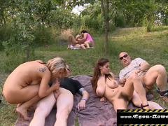 Monster Natural Tits, Huge Tits Movies, Blonde, cocksuckers, Brunette, rides Cock, German Porn Sites, Busty German Milf, German Outdoor Fuck, German Granny Outdoor, Group Orgy Party, Homemade Amateur Group Sex, Huge Natural Tits, Oral Orgasm, orgies, outdoors, Voyeur Teen, Flasher Sex, Reverse Cowgirl, tattoos, Huge Natural Tits, Vaginas Fuck, German Swinger, Perfect Body Anal