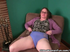 American, Cunt Creampie, Massive Toys, bushy Pussy, Hairy Mature Fuck, Hot MILF, Hot Milf Fucked, Young Lady, sex With Mature, milf Mom, Mom, in Panties, Mature Pussy, Bushy Girls Fuck, Amateur Teen Perfect Body