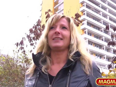 audition, fuck, german Porn, German Milf Casting Interview, German Mature Amateur, German Mature Outdoor, German Teen Amateur, Hot MILF, m.i.l.f, Outdoor, Sluts, See Through Bra, Street, Stud, Tiny Porn, Young Fuck, Young German, 18 Year Old German Teenie, 19 Yr Old Pussies, Mom Anal, Perfect Body, Real Stripper, Cuties Strip