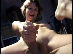 couples, Cum in Mouth, Dildo Chair, Babe Double Fucking, Lady Double Toying, Shared Babe, Stroking, Toys, Cuties Double Penetrated, Perfect Body Masturbation, Sperm Compilation