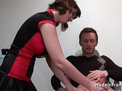 Amateur Pussy, Unprofessional Ass Fuck, Anal, Butt Drilling, Big Butt, phat Ass, Great Knockers, Brunette, Desk Fuck, Doctor Fucks Patient, European Fuck, French, French Couple Amateur, French Milf Anal, French Bbw Mature, girls Fucking, Glasses, Hard Anal Fuck, Hard Rough Sex, Hardcore, nudes, Assfucking, Big Saggy Tits, Topless Chick, Buttfucking, Perfect Ass, Amateur Teen Perfect Body, Girl Breast Fuck