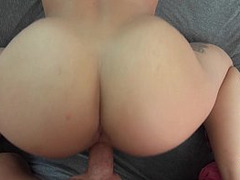 18 Yo Babe, Ass, phat Ass, Giant Dick, Big Booty Chicks, Very Big Penis, Real, Reality, Skinny, Small Cock, Young Nude, Teen Big Ass, 10 Plus Inch Dick, 19 Yr Old, Aged Cunt, Perfect Ass, Perfect Body Fuck, small Tit, Young Fucking