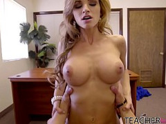 blondes, creampies, 720p, young Pussy, Babe Vagina Fucking, Creamy Cunt Holse, Perfect Body Amateur