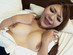 oriental, Asian Ass, Asian Babe, Asian Creampie, Asian Cum, Asian Dick, Asian Hard Fuck, Asian Hardcore, Asian HD, Round Ass, hot Naked Babes, creampies, Girl Orgasm, Sluts Booty Creampied, Fucked by Massive Cock, fucks, Girl Fucks Guy Strapon Hd, Hard Fuck Orgasm, Hardcore, 720p, Jav Xxx, Japanese Butt, Asian Babe Solo, Japanese Creampie, Japanese Cum, Japanese Dick, Japan Hardcore Fuck, Japanese Hardcore, Jav Hd Milf, Jav Massage, Pussy Eat, Lucky Stranger, Japanese Uncensored, Adorable Orientals, Adorable Japanese, Asshole Lick, Cum On Ass, Big Booty Japanese, Perfect Asian Body, Perfect Ass, Perfect Body Masturbation, Sperm in Pussy
