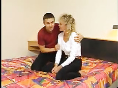 Bubble Butt, German Sex, German Granny, Amateur Gilf, gilf, Eating Pussy, clit, Pussy Licking, Husband Watches Wife Gangbang, Caught Watching Lesbian Porn, Cunt Gets Rimjob, Dripping Cunt Fucking, German Milf Big Ass, Perfect Ass, Perfect Body