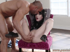 big Dick in Ass, Arse Fucked, Anal Gangbang, Banging, sado, Punishment Sex, Rough, Brutal Asshole Fucking, Rough Gang Bang, Gangbang, 720p, Hot Wife, Old Pervert, Young Xxx, Teenie Butt Fucking, Teen Orgy, Real Cheating Wife, Housewife Ass Fucked, Cheating Housewife Group Sex, 19 Yr Old Teenagers, Assfucking, Buttfucking, Hard Anal Fuck, Perfect Body Teen, Young Babe