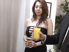 Asian, Asian Hot Mom, Av Mommy, Wife Fantasy, fuck, Mom Anal, Jav Tube, Japanese Hot Mom and Son, Japanese Mom and Son, mom Porno, Husband Watches Wife Gangbang, Handjob While Watching Porn, Adorable Orientals, Adorable Japanese, blowjobs, Perfect Asian Body, Perfect Body