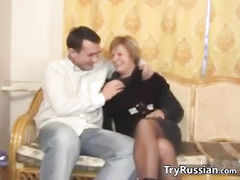 Cum on Her Tits, Blonde, Blonde MILF, fuck, Hot MILF, Milf, Russian, Russian Cougar Sex, Titfuck Compilation, Huge Boobs, Milf, Mature Perfect Body, Russian Cutie, Girl Knockers Fucked
