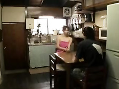 oriental, Asian Cheating, Asian Hard Fuck, Asian Hardcore, Oriental Hot Mamas, Oriental Moms, cheats, Cheating Mom, Milf Fantasy, Dp Hard Fuck, hardcore Sex, Hot Mom Fuck, Jav Porn, Japanese Cheating, Japanese Wife Fuck Hard, Japanese Hardcore, Hot Japanese Mom Son, Japanese Hot Mom and Son, sexy Mom, Caught Watching, Girls Watching Porn Compilation, Adorable Av Pussy, Adorable Japanese, Perfect Asian Body, Perfect Body Amateur